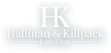 Logo Image for Hallinan & Killpack Law Firm